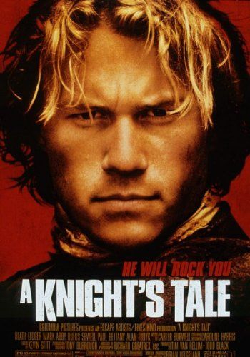 a/a.knights.tale.2001_result.jpg