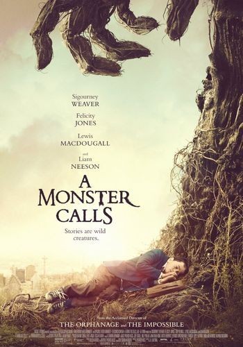 a/a.monster.calls.2016_result.jpg