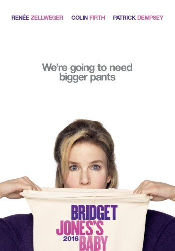 b/bridget.jones.3_result.jpg