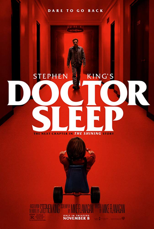 d/doctor.sleep.2019.jpg
