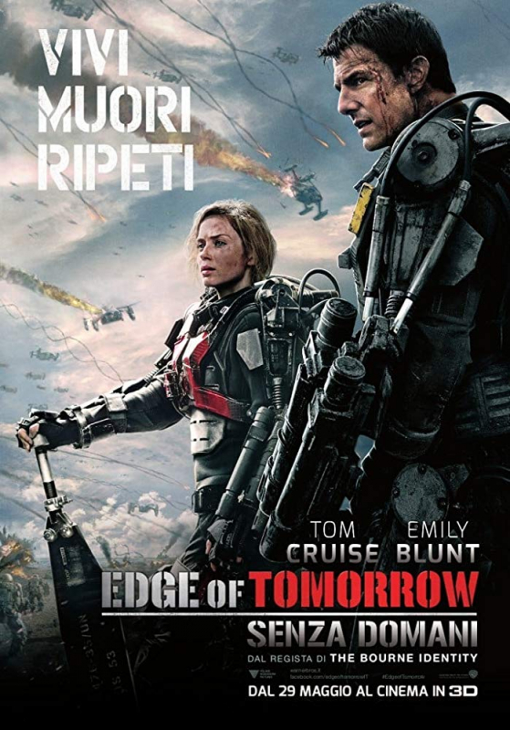 e/edge.of.tomorrow.2014.jpg