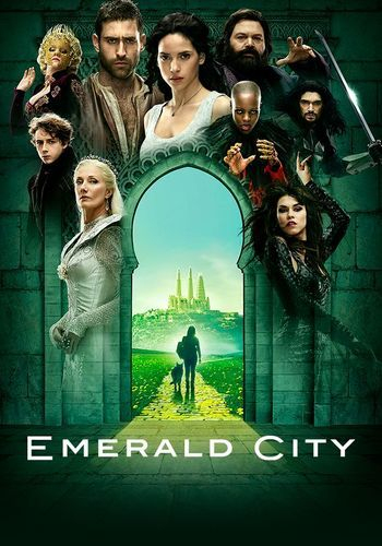 e/emerald.city.2017_result_result.jpg