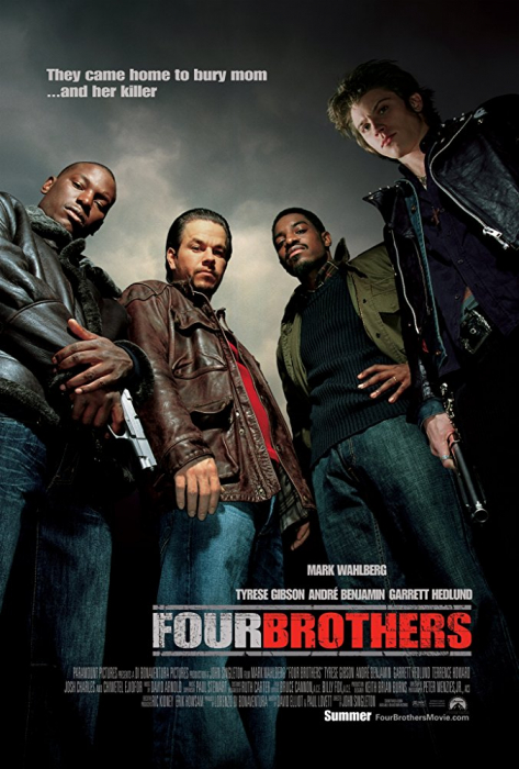 f/four.brothers.2005.jpg