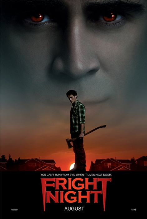 f/fright.night.2011.jpg