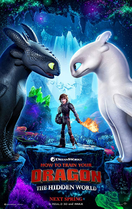 h/how.to.train.your.dragon.the.hidden.world.jpg