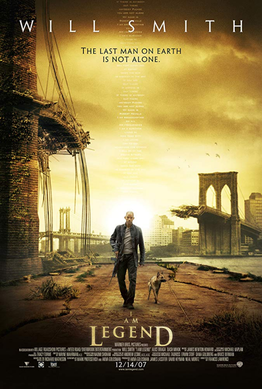 i/i.am.legend.2007.jpg