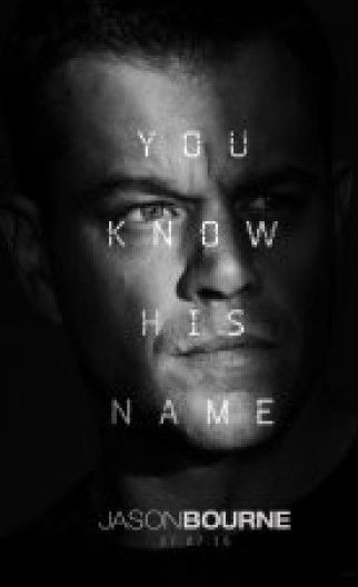 j/jason.bourne.jpg