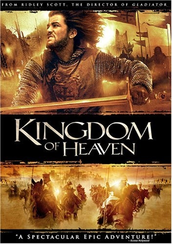k/kingdom.of.heaven.2005.jpg