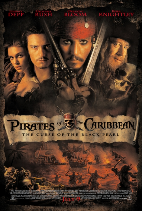 p/pirates.caribbean.2003.jpg