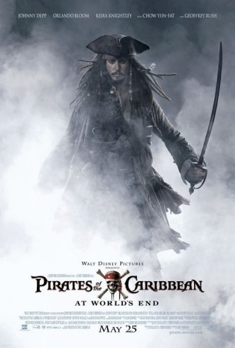 p/pirates.caribbean.2007.jpg