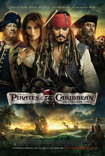 p/pirates.caribbean.2011.jpg
