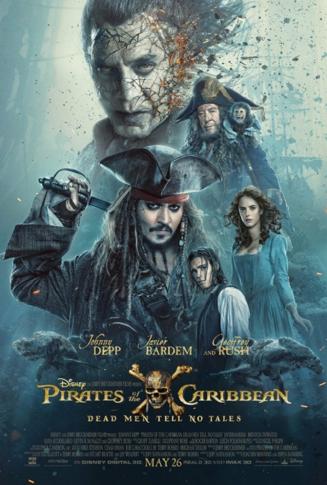p/pirates.of.the.caribbean.dead.2017.jpg
