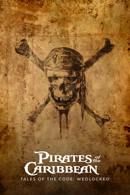 p/pirates.wedlocked.2011.jpg