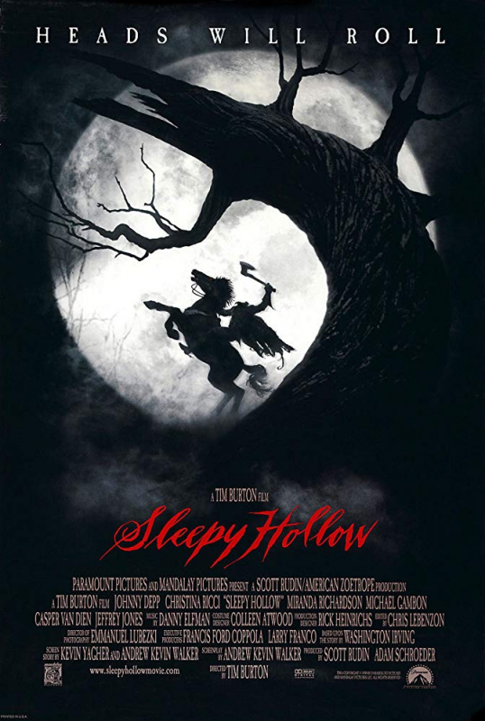 s/sleepy.hollow.1999.jpg