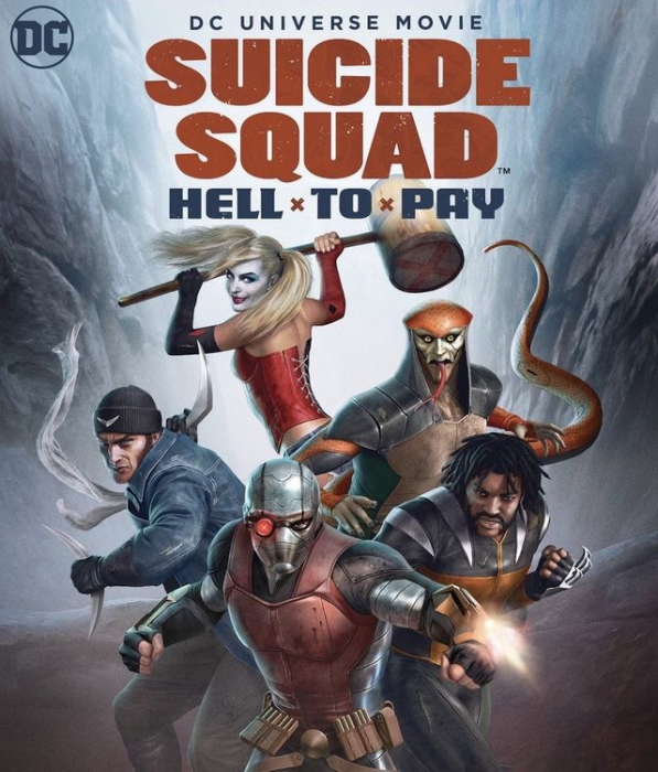 s/suicide.squad-hell.to.pay.2018.jpg