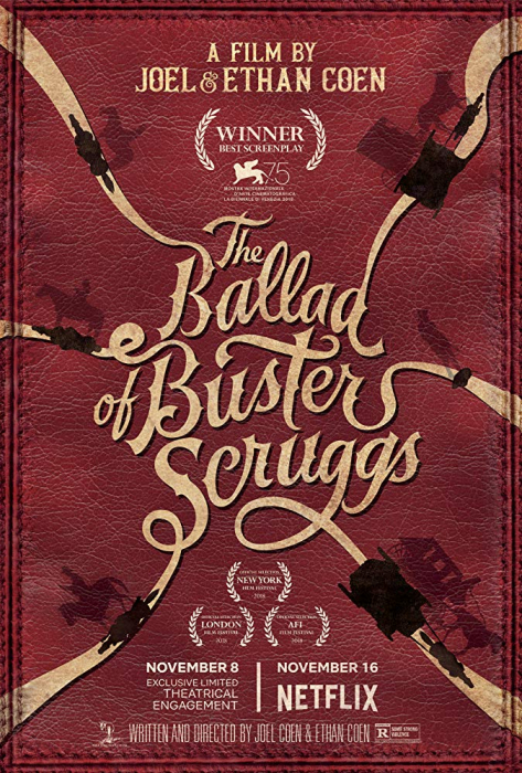 t/the.ballad.of.buster.scruggs.2018.jpg
