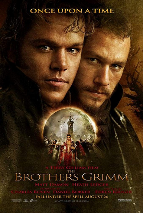 t/the.brothers.grimm.2005.jpg