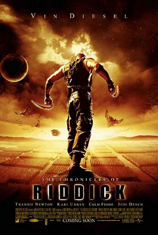 t/the.chronicles.of.riddick.2004.dc.jpg