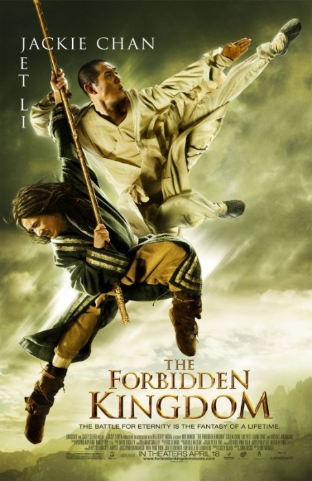 t/the.forbidden.kingdom.2008.jpg