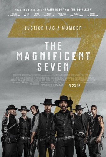 t/the.magnificient.seven.2016.jpg